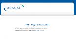 404_-_Page_introuvable_Urssaf.fr_-_2017-04-17_11.13.06