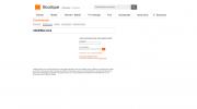 boutique_orange_-_Authentification_-_2017-04-17_11.17.42