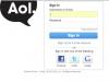 aol_reader-0