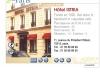 proxi_hotel_n1