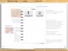 ebookexpl0011