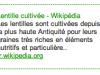 exemple_bloc