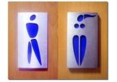 toilettes_homme_femme_tentacule