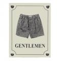 W12-Gentlemen-boxershort-vi