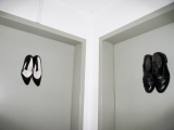 funny-bathroom-signs-39__605