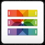 icone de l'application