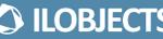 logo-Ilobject