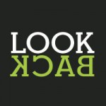 lookback-logo