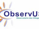 observuslogo